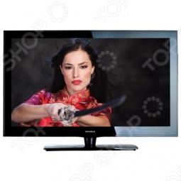 фото Телевизор Supra Stv-Lc2677Wl, ЖК-телевизоры и панели
