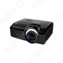 фото Проектор Viewsonic Pro9000, Проекторы