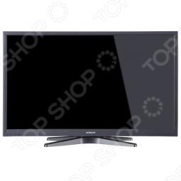фото Телевизор Hitachi 32Hxt06, ЖК-телевизоры и панели