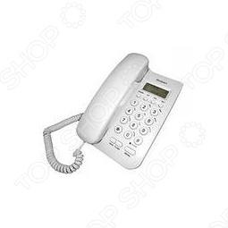 фото Телефон Rolsen Rct-300, Стационарные телефоны
