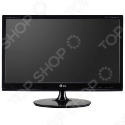 фото Телевизор LG Dm2780D, купить, цена