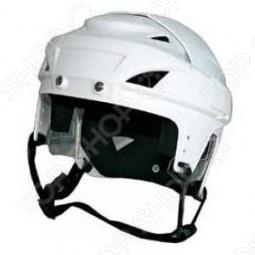фото Шлем хоккейный Larsen X-Force Gy-Ph9000, купить, цена