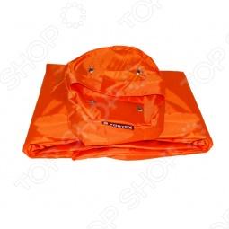 фото Кресло-мешок Vortex Комплект Без Наполнителя, Кресло мешок Груша