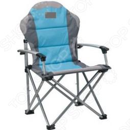 фото Кресло складное Outdoor Project Fc 750, Табуреты, стулья, столы