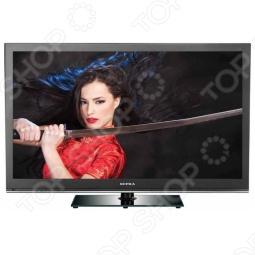 фото Телевизор Supra Stv-Lc42590F, ЖК-телевизоры и панели