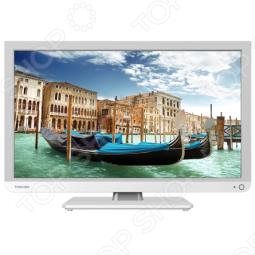 фото Телевизор Toshiba 22L1354, ЖК-телевизоры и панели