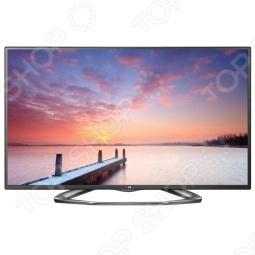 фото Телевизор LG 60La620V, ЖК-телевизоры и панели