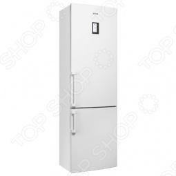 фото Холодильник Vestel Vnf 386 Lwe, Холодильники