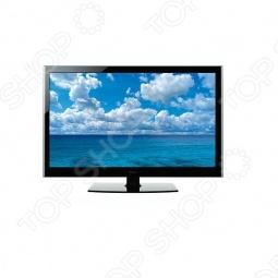 фото Телевизор Rolsen Rl-24A09105, ЖК-телевизоры и панели