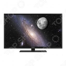 фото Телевизор Supra Stv-Lc39663Fl, ЖК-телевизоры и панели