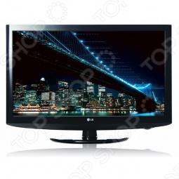 фото Телевизор LG 42Ld320B, ЖК-телевизоры и панели