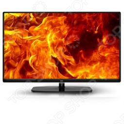 фото Телевизор Mystery Mtv-4218Lw, купить, цена