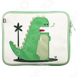 фото Чехол для планшета Beatrix New York Percival - Dino, Защитные чехлы для других планшетов