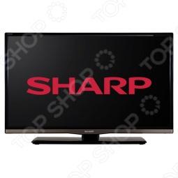 фото Телевизор Sharp Lc-32Le154, купить, цена