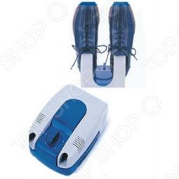 фото Фен-сушка для обуви, Электрические сушилки для одежды и обуви