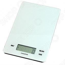 фото Весы кухонные Maxima Ms-027, купить, цена