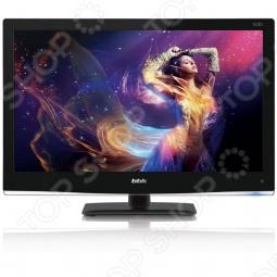 фото Телевизор BBK Lem3248Sd, ЖК-телевизоры и панели