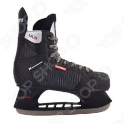 фото Коньки хоккейные Atemi Ulti, купить, цена