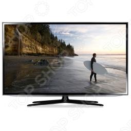 фото Телевизор Samsung Ue46Es6307, ЖК-телевизоры и панели