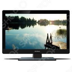 фото Телевизор Supra Stv-Lc22410Fl, ЖК-телевизоры и панели