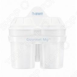 Картридж фильтра-кувшина для воды Delimano Pure Aqua