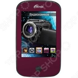 фото Плеер MP3 Ritmix Rf-7200, MP3-плееры