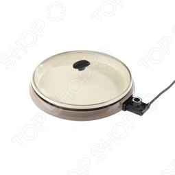 фото  Delimano Electrical Pan, купить, цена