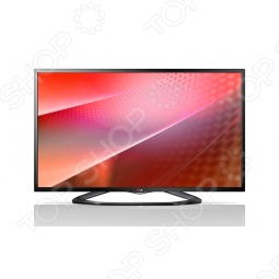 фото Телевизор LG 32Ln570V, купить, цена
