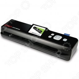 фото Сканер для документов ION Docuscan, Сканеры для фото