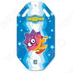 фото Ледянка 1 Toy «Смешарики - Ёжик», купить, цена