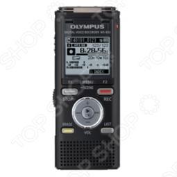 Диктофон Olympus 0274548