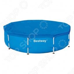фото Покрышка для бассейна Bestway 58036, Аксессуары для бассейнов