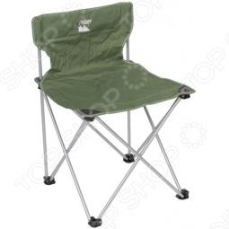 фото Кресло складное Outdoor Project Fc 96801, Табуреты, стулья, столы