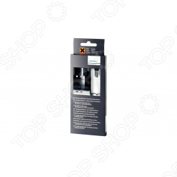 фото Таблетки для удаления жира Siemens Tz 60001, купить, цена