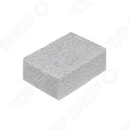 фото Очищающий камень Magic-Stone BBQ, Салфетки. Губки. Тряпки
