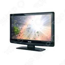 фото Телевизор Mystery Mtv-1607W, ЖК-телевизоры и панели