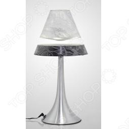 фото Антигравитационная левитирующая лампа AGL-100-9, Настольные лампы