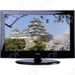 фото Телевизор Supra Stv-Lc3215F, ЖК-телевизоры и панели