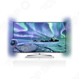 фото Телевизор Philips 32Pfl5008T, ЖК-телевизоры и панели