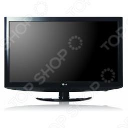 фото Телевизор LG 22Lh200H, ЖК-телевизоры и панели