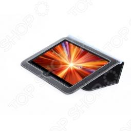 фото Чехол для galaxy tab p7310 Yoobao Execlutive, Защитные чехлы для планшетов Galaxy