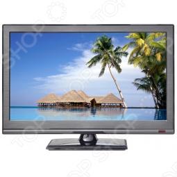 фото Телевизор Supra Stv-Lc16850Wl, купить, цена