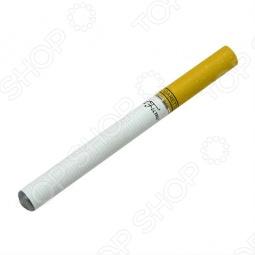 фото Сигарета электронная Ilfumo Starter Tobac, Электронные сигареты и фильтры