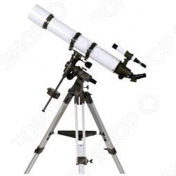 Телескоп Dicom э000806