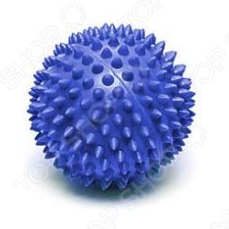 фото Мяч массажный Larsen Sm-2, Мячи массажные