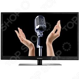 фото Телевизор Supra Stv-Lc32800Wl, ЖК-телевизоры и панели