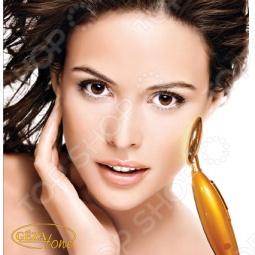 фото Прибор для ухода за кожей Beauty Gold M800, Косметологическое оборудование