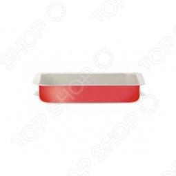 фото Форма для выпечки с керамическим покрытием Pensofal Bioceramix Roaster Pen9521, купить, цена