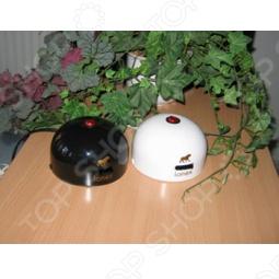 фото Ионизатор воздуха Ionex Sanozen, Ионизаторы