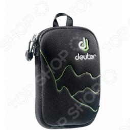 фото Чехол для фото- и видеотехники Deuter Camera Case I, Защитные чехлы для фотоаппаратов